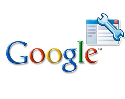 검색엔진 최적화 2. 구글 Search Console 등록하기